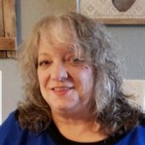 Melinda S. Henson