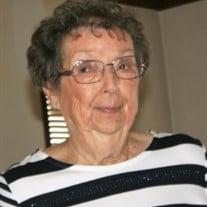 Maxine Evonne Badgett