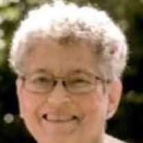 Judy K Hatley