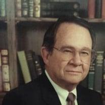 M. B. Parks