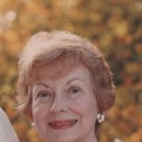 Corinne Rasmussen