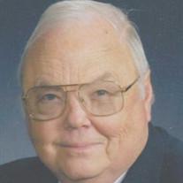 Thomas E. Hines