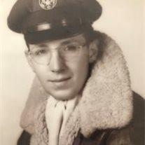 Joseph Ricciardi, Jr.