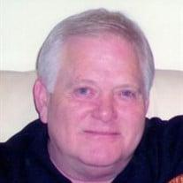Gary Lynn Adkins