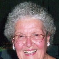 Evelyn Steffen