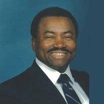 John DuBose Sr.