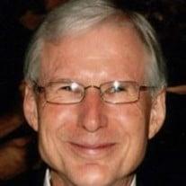 John Emmett Nolen, III