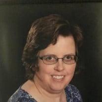Catherine Valarie Keele