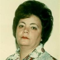 Diane Victoria Moore