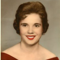 Carolyn Dee Collins