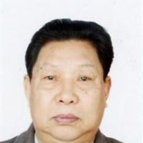 XiaoDian Lin