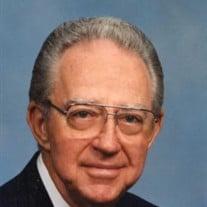 Ira Omar Harvey, Jr.