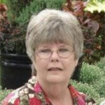 Sara Sue Thompson