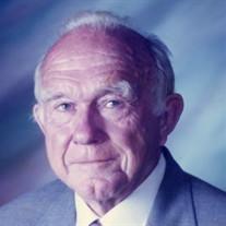 Julius Podhrasky Jr.