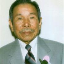 Yen Van Nguyen