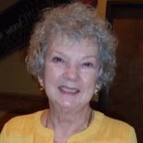 Sharon J. Roberts