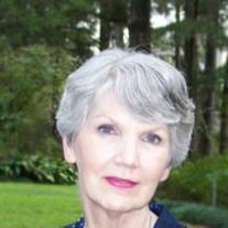 Helen Gay Brown