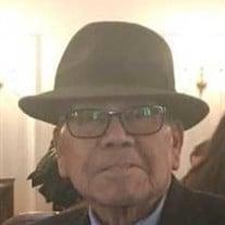 Daniel Lopez Vasquez