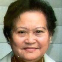 Nuoi Nguyen Le