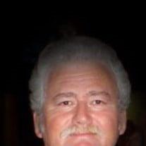 Joseph Mobley