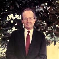 Robert Neil Medaris