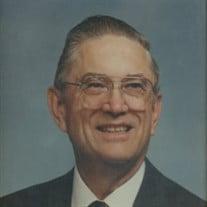 Rodger K. Adams