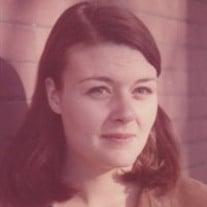 Sandra Lyles Bidwell