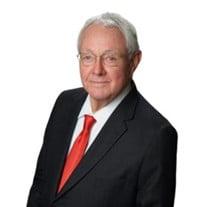 Woodrow Orren Brownlee