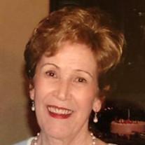 Twyla Lennon Joyce
