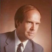 Herbert Wayne Chaffin