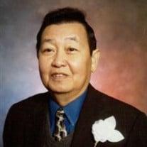 John Hawaii