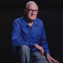 Donald A. Shipman