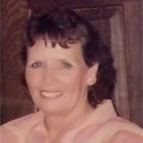 Nancy Lee Norton
