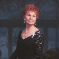 Evelyn Smith