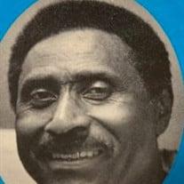 Willie E Hart