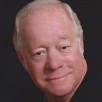 Roy Wayne Simmons