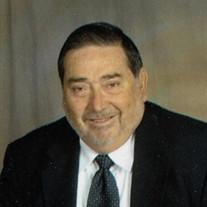 Hector Armando Cardenas