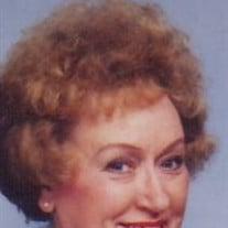 Mattie Lee Caronna