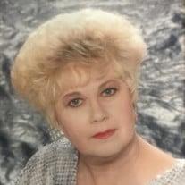 Helen C. Sokulski