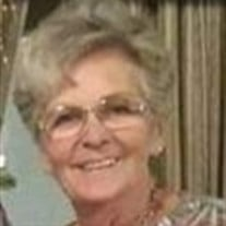 Linda Kay Waggoner