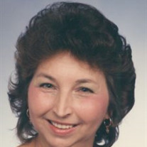 Sondra Evette Hathaway