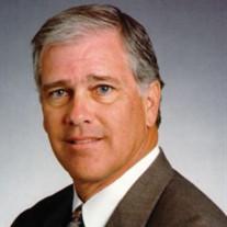 Robert Zollars