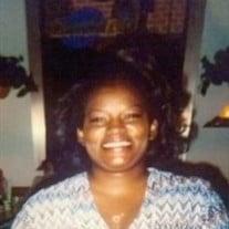 Marge Lynn Ombok