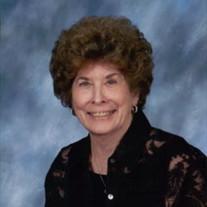 Margie Lee Quintal