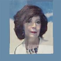 Susan Thompson Moore