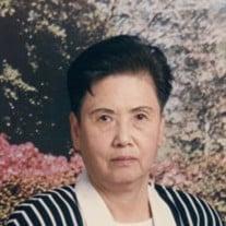 Sang Dong Lee