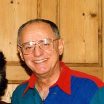 Peter Spiro Vatsures