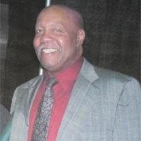 Kelvin  Lamonte Pleasants