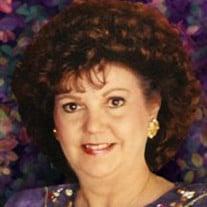 Dorothy Ann Agnew