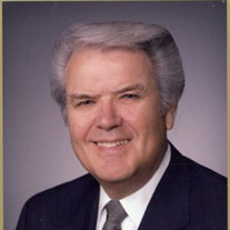 Edward Hamilton